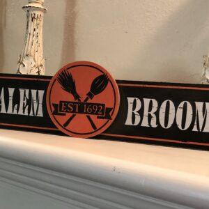 SalemBroomCo